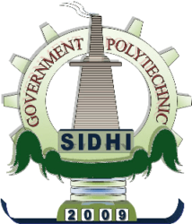 Government Polytechnic College, Sidhi